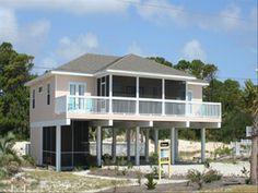 Villa vacation rental in East End from VRBO.com! #vacation #rental #travel #vrbo