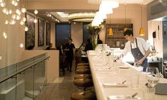 Serving small or large portions is a great idea. But Jay Rayner has no intention of downsizing