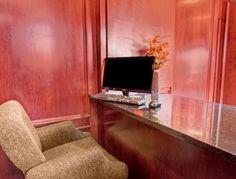 #DaysInn #AnnArbor #hotel #inn #lodging #travel #Michigan #visitAnnArbor #tourism
