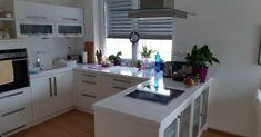 Predáme 3 izbový byt v novostavbe na Guothovej ul. Bratislava, Kitchen Cabinets, It Cast, Houses, Search, Furniture, Home Decor, Homes, Decoration Home