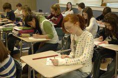 איך תבנו שיעור מעולה ב-6 שלבים   #מורה #שיעור #מערך_שיעור
