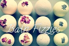 If happen to have been on the internet at all recently, you've probably noticed that bath bombs–those effervescent balls of color and perfume that your whole bath a certain color when you put them in–are having a bit of a moment. There's the resurgence of the (excellent) bath bomb meme. The always-satisfying #bathbomb tag on … Read More