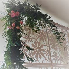 Contemporary, Modern, Christmas Wreaths, Rustic, Weddings, Holiday Decor, Home Decor, Country Primitive, Trendy Tree