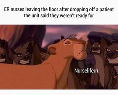 Medical Memes, Nursing Memes, Funny Nursing, Funny Times, Funny Laugh, Nurse Drawing, Trauma Nurse, Nurse Quotes, Work Humor