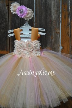 /pink-and-gold-tutu-dress-pink-and-gold