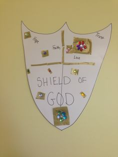 David and Goliath Sunday School Crafts For Kids, Bible School Crafts, Bible Crafts For Kids, Sunday School Lessons, Preschool Bible Lessons, Bible Object Lessons, Bible Lessons For Kids, David And Goliath Craft, Bible Story Crafts