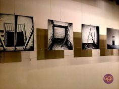 #SalonediFirenze #2014 #Home #Design #Arredamento #FortezzaDaBasso #Florence #Idee From Glob-Arts