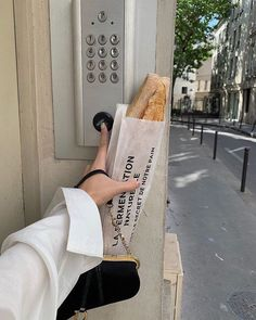 """""""dreaming about paris until i visit one day"""" Cream Aesthetic, Classy Aesthetic, Aesthetic Photo, Aesthetic Pictures, Travel Aesthetic, Summer Aesthetic, Aesthetic Green, Aesthetic Food, Aesthetic Girl"""