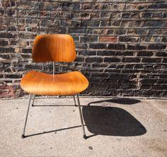 Vintage Herman Miller Eames