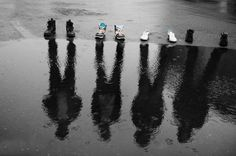 Image detail for -Tags: art , photography , reflection