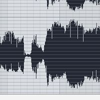 Live: How To Cut & Enhance Your Vocal Phrases
