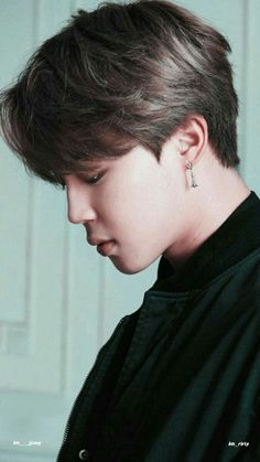 Read Capítulo 36 from the story My neighbor on the side - Park Jimin by Apenas_Kaari (Kaari) with reads. Jungkook me ligou com as in. Jimin Jungkook, Namjoon, Taehyung, Foto Bts, Bts Photo, Park Ji Min, Yoonmin, Busan, Jikook