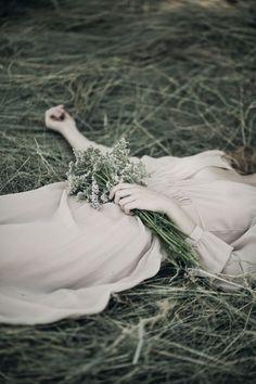 © Monia Merlo