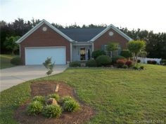 UNDER CONTRACT! $139,900 ~ Immaculate 3bed, 2bath home. View listing details, photos and virtual tour of the Home for Sale at 111 Big Dipper Court # 26, Wingate, NC at HomesAndLand.com.