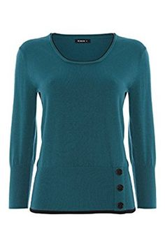 Rapture Womens Casual Long Sleeve Jumper Sweaters Tops High Neck Lace Long Sleeve Blouse Sweater For Fast Shipping Sweaters