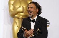 Alejandro Inarritu Best Directors Guild of America!