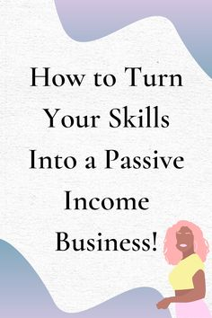 """Are you a planner girl with dreams of turning your passion for planners into a full-fledge, heart-centered business full of raving fans? If you said """"YASSS!"""", then this course is for you. Passive Income Course, Passive Income Business, Entrepreneur Female, Girlboss #ad #workfromhome #passiveincome #femaleentrepreneur #girlboss #job Get Rich Quick Schemes, Etsy Seo, Financial Organization, Entrepreneur Inspiration, Creating A Business, Up And Running, Business Entrepreneur, Big Picture, Passive Income"""