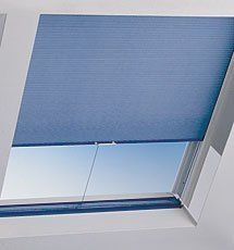 Bali SkyTrack 3/8-inch Double Cell Northern Lights Skylight Cellular Shades by Bali. $131.00. Cover your skylight windows with Bali's popular Northern Lights cellular shade material for a coordinated look with your other windows.
