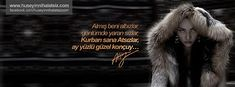 Nihal Atsız Daenerys Targaryen, Game Of Thrones Characters, Movie Posters, Movies, Fictional Characters, Rage, 2016 Movies, Film Poster, Films