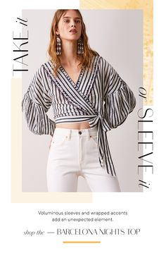 What's New at Free People