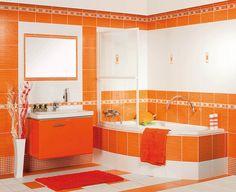 koupelna1.jpg (850×694)