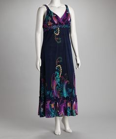 $26 and under many styles  Seasonal Stunner: Maxi Dresses   Daily deals for moms, babies and kids