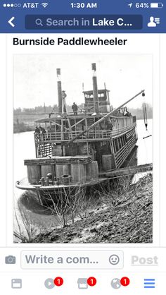 Cumberland Lake, Steam Boats, Small Sailboats, Lakefront Property, Adirondack Mountains, Parasailing, Boat Rental, Lake George, Boat Tours