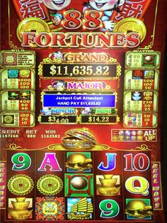 JACKPOT ALERT! 🤑 Congratulations to our lucky guest who landed this massive fortune of $11,635.82 playing 88 Fortunes 🎉 Stop by this weekend and discover if you'll be the next big winner!  #TheSwin #jackpot #88fortunes #gaming #casino #casinos #slots #slotmachine #slotmachines #win #winner #winnings #lucky #luck #fun #games #gambling #anacortes #washington #pnw #pacificnorthwest Anacortes Washington, Jackpot Winners, Better Day, Slot Machine, Online Casino, Fun Games, Congratulations, Gaming, Big