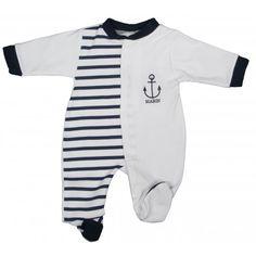 c4badaa1f9081 18 meilleures images du tableau Pyjama bébé   Pajama, Pajamas et Pjs