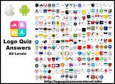 Logo Quiz pour Android Libérez les revues de téléchargement et de logiciel