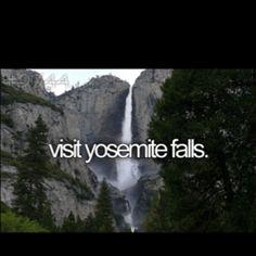 & Yellowstone national park
