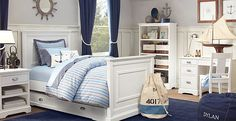 Google Image Result for http://www.furnishburnish.com/wp-content/uploads/2012/09/nautical-interior8.jpg