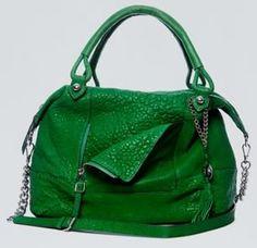 popular purse brand names