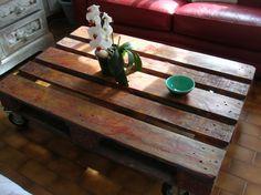 CodettiSupply Favorites 4941. 2015 . Spring. Love. Sun. by Codes Codetti on Etsy