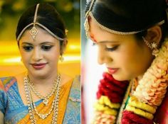 Wedding Storyz - Gorgeous weddings from across continents!: Get that look - Our makeup gallery