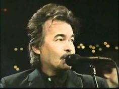 """You've Got Gold""--John Prine, 1992"