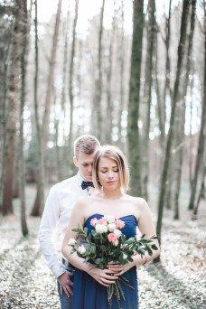 DSC_5961 Couple Photos, Couples, Couple Shots, Couple Photography, Couple, Couple Pictures