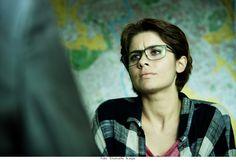 """Smetto quando voglio"" - on take a look to the screenshot. Cinema, Tv, Movies, Television Set, Movie Theater, Television"