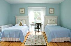 【一人暮らし】青色を基調としたインテリア・部屋づくりの参考画像まとめ - NAVER まとめ