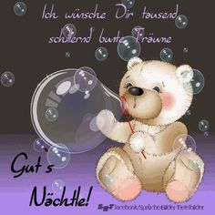 night night pictures animated good night pictures animated You are in the right place about Character Design flat Night Pictures, Epic Fail Pictures, Good Night, Good Morning, Teddy Bear Pictures, Natural Preservatives, Gold Labels, E Cards, Hello Everyone