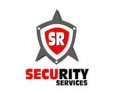 I think this design looks too cheap however i like how they've used the shield to represent security. i also don't like the change in colour for the word 'security' as i don't see the point in it.