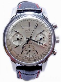 There are Multiple pictures classic patent leather strap cartier style and royking designer watch available