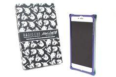 EVANGERION designed iPhone6 Case