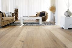 North-Shore Wide Plank Flooring, Property Development, North Shore, Hardwood Floors, Wood Flooring, New Homes, Lounge, Living Room, Denmark
