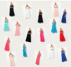 Chiffon Embellished Maxi Dress Prom Bridesmaid One Shoulder Strappy Grecian NEW #Unbranded #MaxiDress #SpecialOccasion