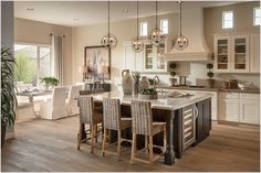 Thanks to Allen Construction at http://www.dennisallenassociates.com/photo-galleries/residential-remod