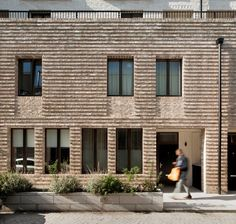 www.architecture.com awards-and-competitions-landing-page awards riba-regional-awards riba-london-award-winners 2017 silchester