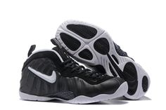 detailed pictures e7850 149a3 2017 Hardaway basketball shoes black and white - Dicount Nike Store,Cheap  Nike Shoes,Cheap Jordan Shoes Wholesale Online