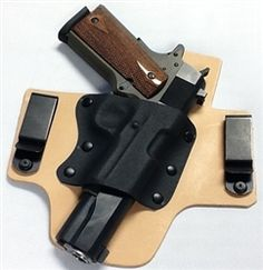 1000 images about gun holsters on pinterest gun holster for Pro carry shirt tuck