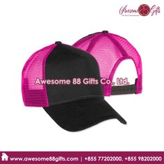 Cap & DJ Cap promotional items in Cambodia. Cool Items, Laptop Bag, Cambodia, Travel Bags, Promotion, Dj, Awesome, Gifts, Travel Handbags